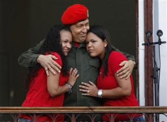 Chavez-daughters-final