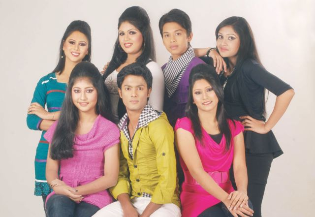 ... Pictures ment this picture bangla choti 385 x 480 30 kb jpeg