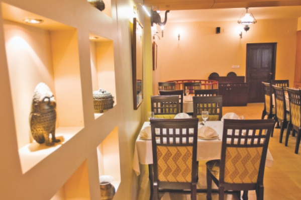 dating restaurant in uttara Belong anywhere with airbnb aug 11, 2018 - rent from people in dhanmondi, dhaka, bangladesh from $20/night  hospitals, restaurants and shopping centres.