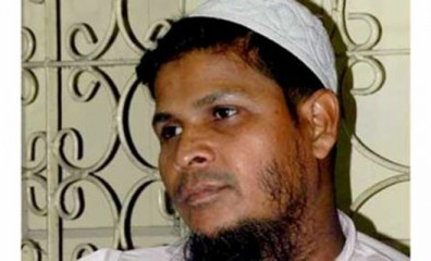 LABOUR LEADER AMINUL KILLING CID issued 2nd letter inquiring probe ...
