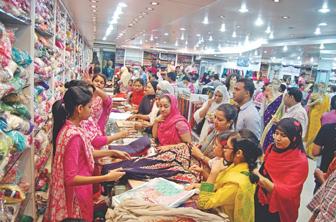 Malls In Ct >> Sylhet | The Daily Star