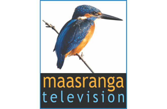 maasranga communication limited Mailmaasrangatv popular pages maasranga communications ltd :: welcome to maasranga communications ltd.