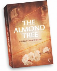The Almond Tree Michelle Cohen Corasanti Garnet Publishing (UK)