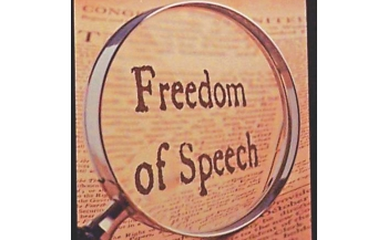 ict act and freedom of expression Bangladesh: information and communication technology act draconian assault on free expression the bangladesh government must repeal or amend the newly amended information and communication.