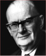 a biography of arthur c clarke Download audiobooks by arthur c clarke to your help us improve our author pages by updating your bibliography and submitting a new or current image and biography.