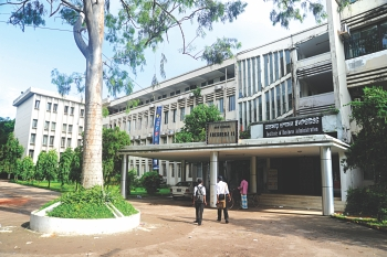 business plan dhaka university Dhaka university technology unit admission circular, admit card download, seat plan and admission test result for engineering colleges du ict unit result.