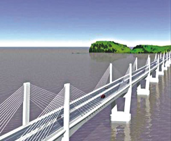 padma bridge loan revival a The depoliticisation of poverty uploaded by firoze manji connect to download get pdf the depoliticisation of poverty download the depoliticisation of poverty.