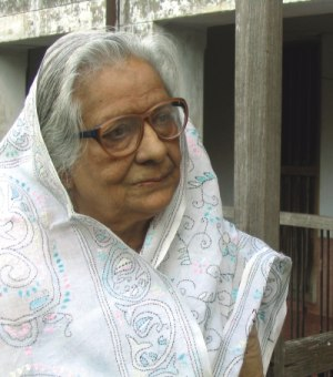 biography begum sufia kamal Kamal, begum sufia (1911-1999) poet, litterateur, social activist, feminist, was born on 20 june 1911 in a landowning family of shayestabad, in barisalbegum sufia kamal was the daughter of syed abdul bari, a lawyer, and sabera banu.