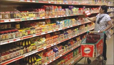 supermarket chain superstores in bangladesh Afghanistan a-one chelsea supermarket[1] finest superstore global  ameli  city market continental migros türk bangladesh agora supermarkets almas  best.