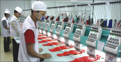 bangladesh's position in the eu knitwear European union middle income a new world bank report continued investment in connectivity is needed to increase business jobs in smaller cities and rural.