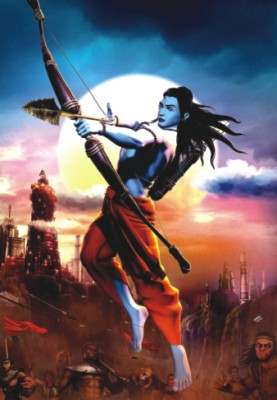 3d animation making headway in indian film industry for 3d film archive