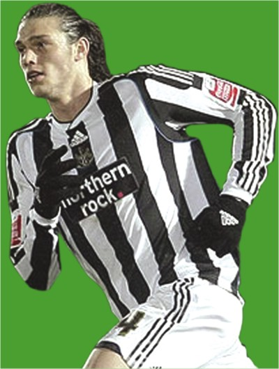 Newcastle backpage is site similar to backpage - 1 part 2