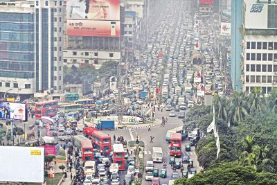 traffic congestion in dhaka city Traffic jam, ★★★★★, dhaka traffic jam, dhaka city, dhaka 2016, dhaka traffic-over the last few years the transportation  traffic congestion in.