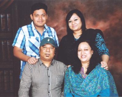 ayub bachchu family এর ছবির ফলাফল