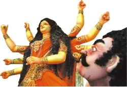 Nababarsha Special